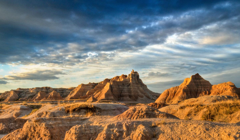 Group Tours Journal South Dakota Group Travel Ideas