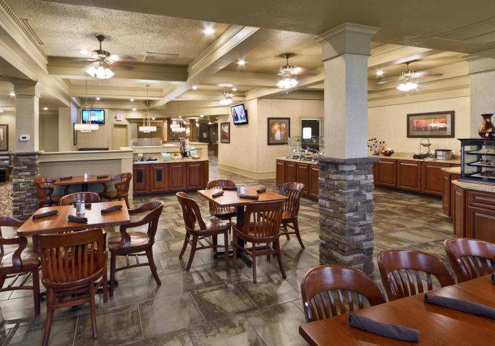 Maple Street Cafe Sioux Falls Sd Menu